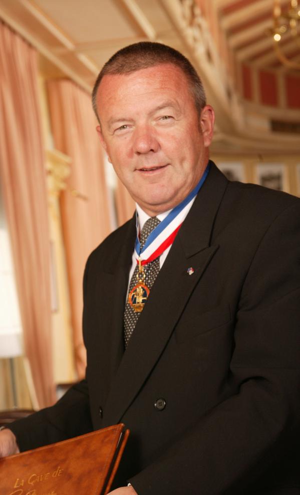 François Pipala