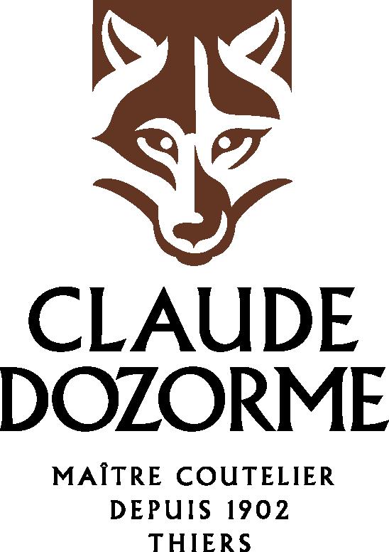 logo Dozorm_Q.png