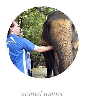 Christopher+Hayles+-+animal+trainer.jpg