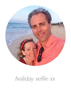 Christopher+Hayles+-+holiday+selfie.jpg
