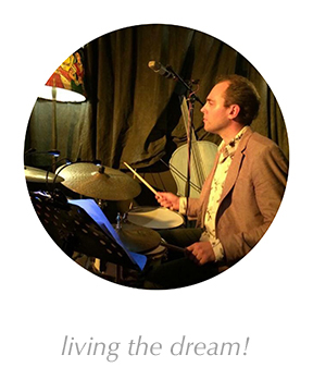Christopher+Hayles+-+living+the+dream.jpg