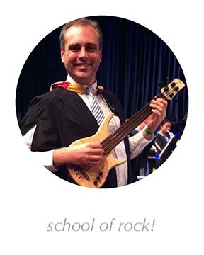 Christopher+Hayles+-+school+of+rock.jpg