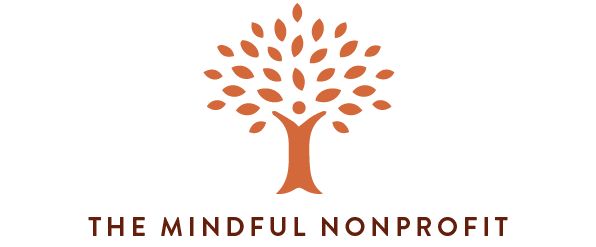 The Mindful Nonprofit