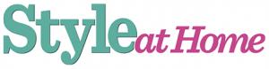 Logo-300x78.png