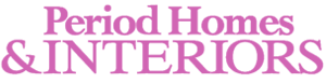 periodhomes-logo.png