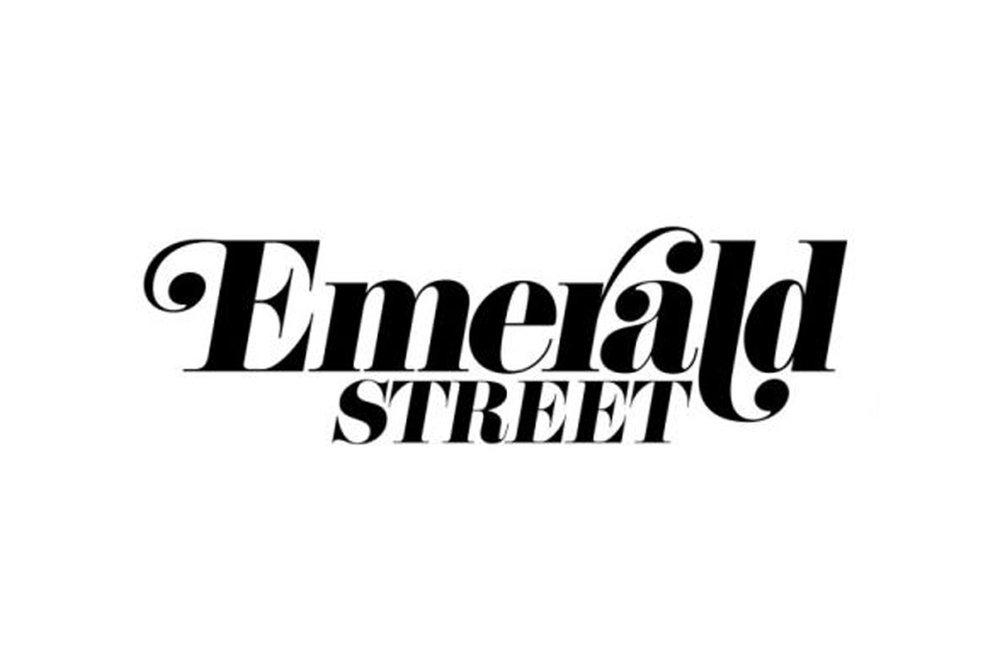 emerald_street.jpg