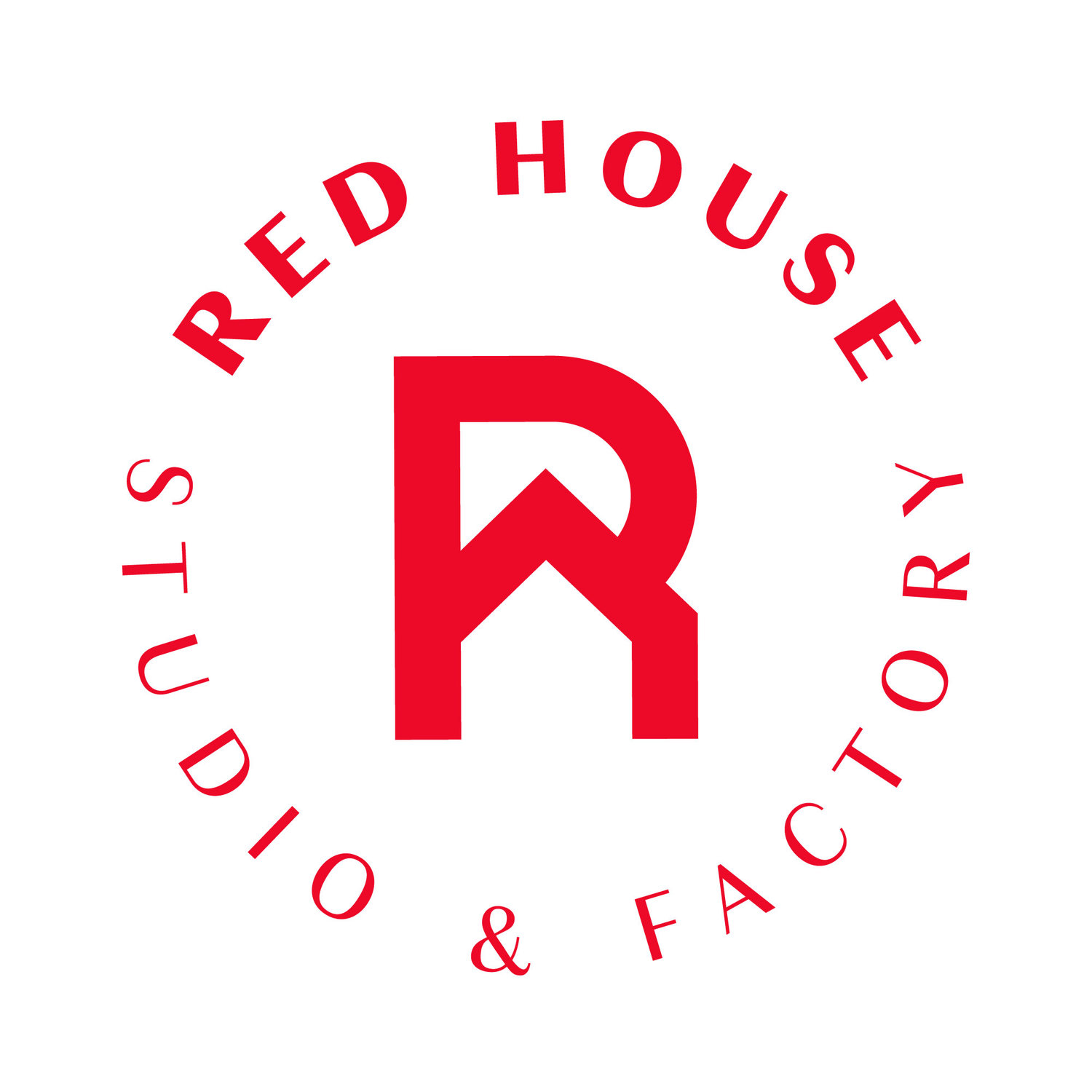 Red House Factory