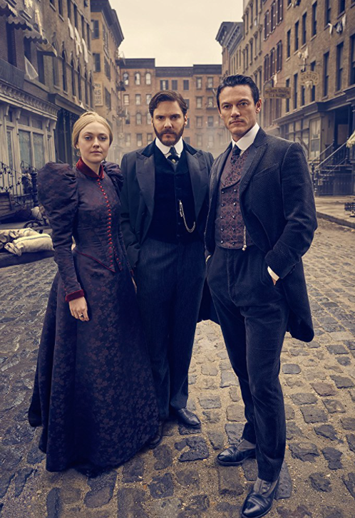 the alienist.png