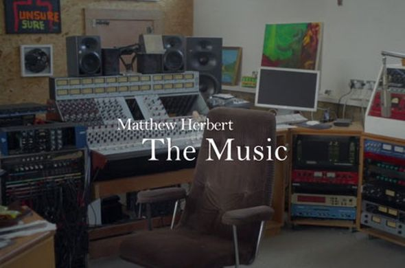 http---www.residentadvisor.net-images-news-2015-matthew-herbert-the-music.jpg