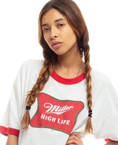 Miller High Life_2.png
