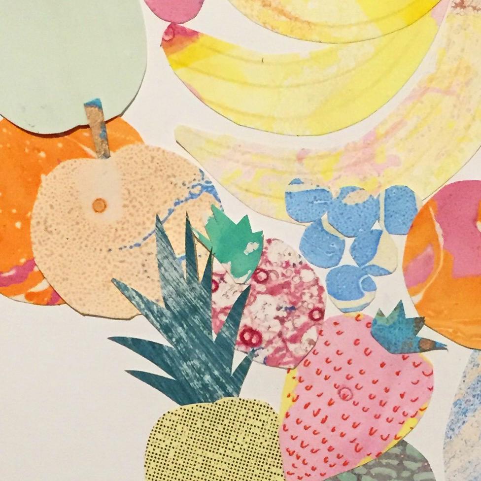 tutty fruity2.jpg