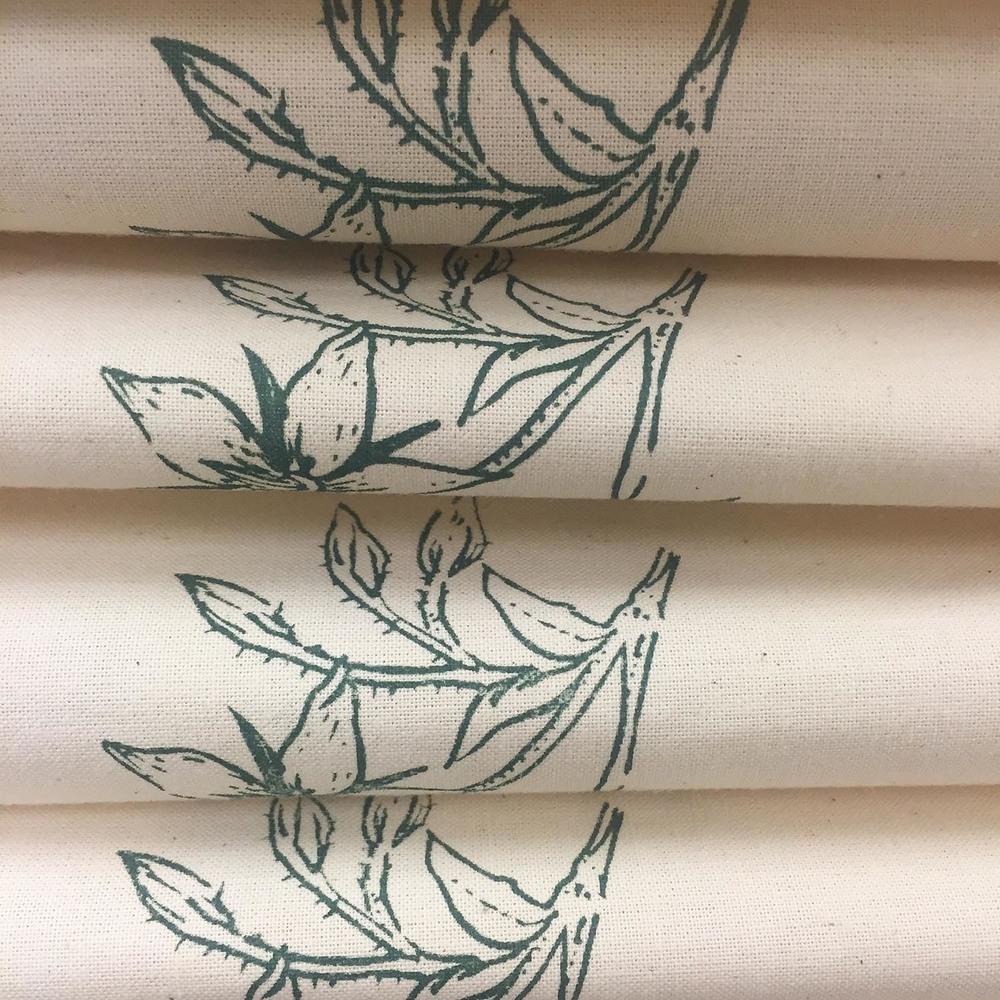 leaf stack.jpg