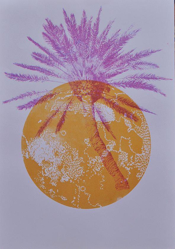 palmprint.jpg