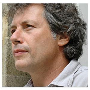 Alessandro BARICCO © Catherine Hélie - Gallimard.jpg