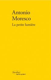 la_petite_lumiere-168x263.jpg
