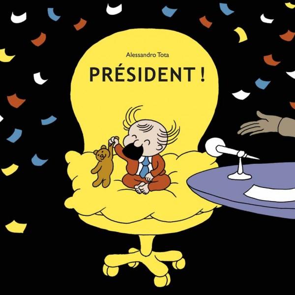 President!.jpg