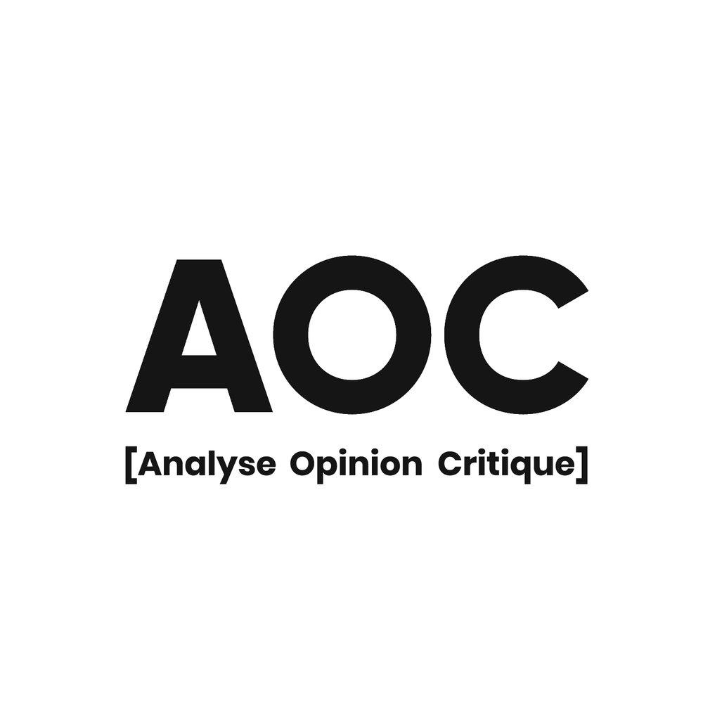 logo-AOC-moyen-2.jpg