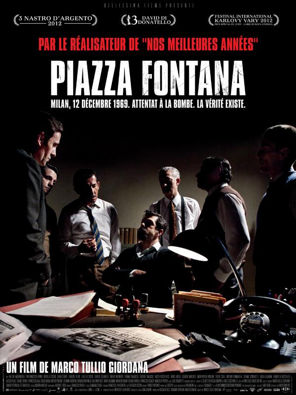 Piazza fontana.jpg