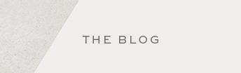 blog-button2.jpg