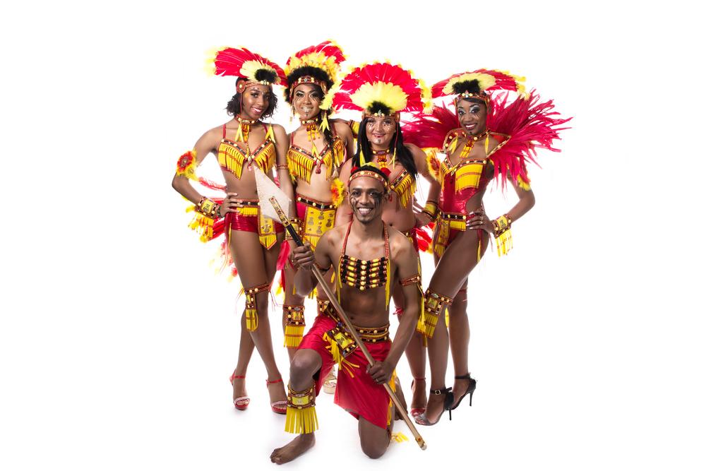 Toronto-Caribbean-Carnival-2016
