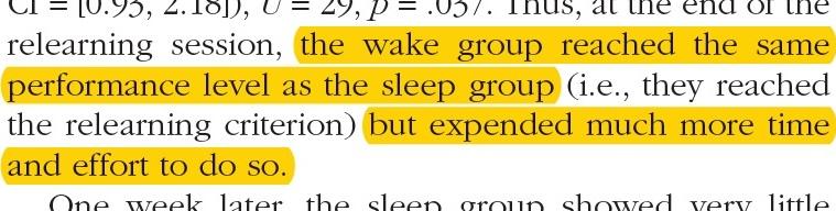 From Mazza et al., 2016