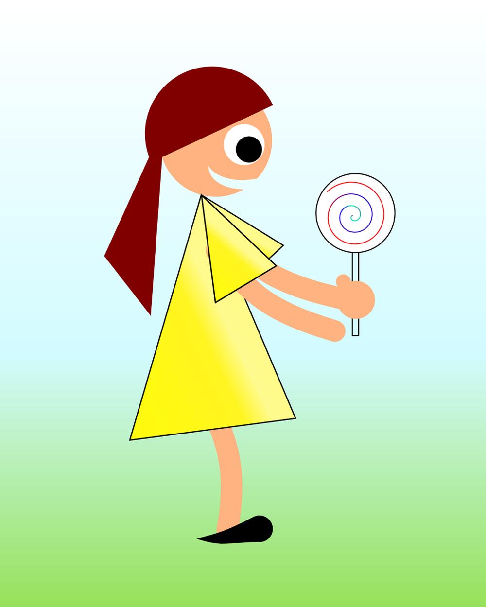 Image from Pixabay.com