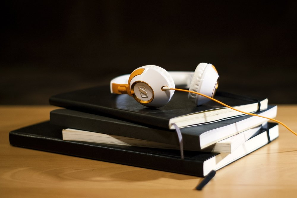 Listening to Music while Studying: A Good or a Bad Idea