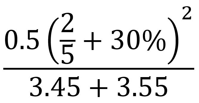 fractions.jpeg