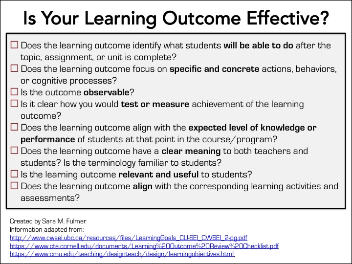 Learning Outcomes Checklist.jpg