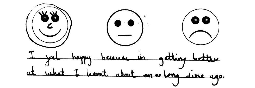 tailoredpractice smiliey primary elementary retrieval-practice.jpg