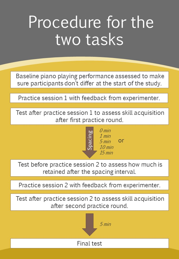 Procedure for the two tasks.jpg