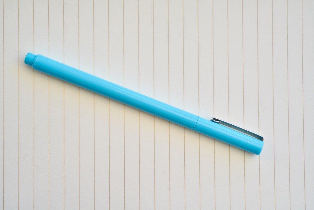 pen-2303282_1920.jpg