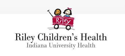1FireShot_Pro_Screen_Capture_144_-_Grief__Bereavement_Services_I_Riley_at_IU_Health_-_www_rileychildrens_org_support-services_grief-bereavement-ser.jpg
