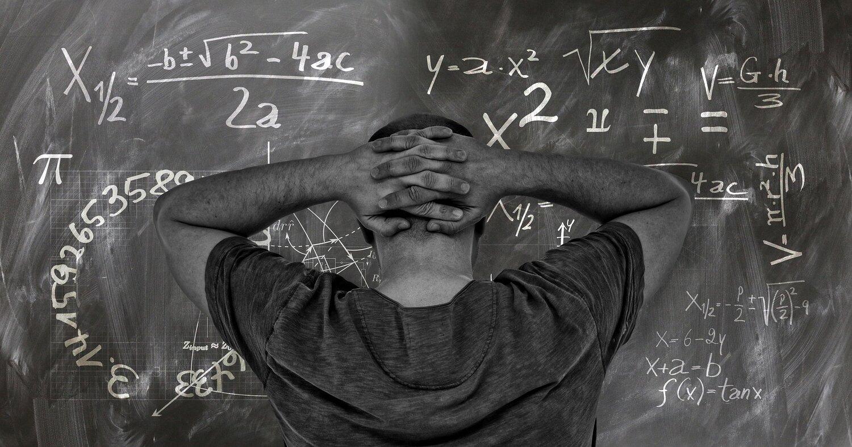 Calcul de sous-factorielles