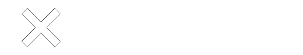 xconomy_logo_white-transparent_may2017_rgb.png