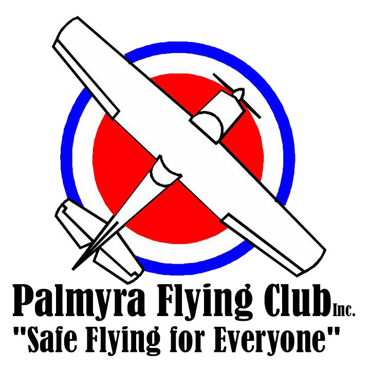 Palmyra Flying Club.png