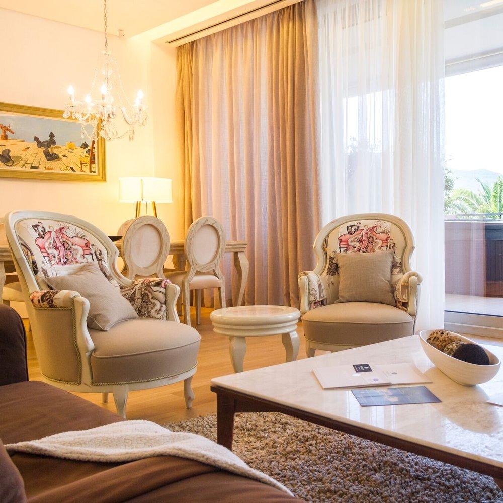 Dukley_Hotels&Resorts