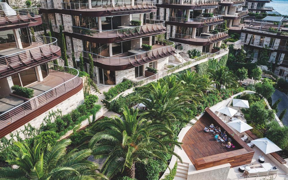 ExteriorDukleyHotel&Resort29.jpg