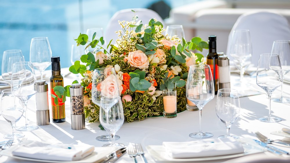 WeddingDukleyHotel&Resort Wedding venues in Montenegro / Budva.jpg