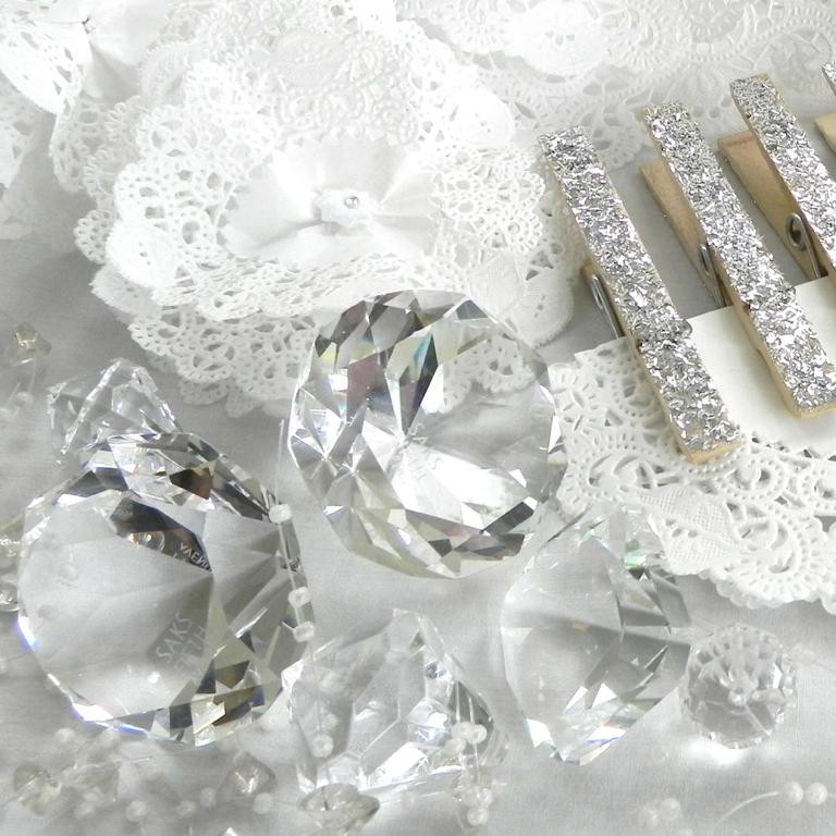 Special packages - Diamond Wedding venues in Montenegro / Budva.jpeg