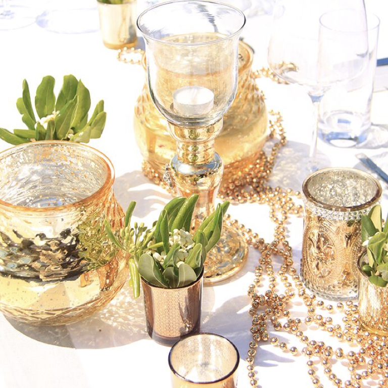 Special packages - Gold Wedding venues in Montenegro / Budva.jpeg