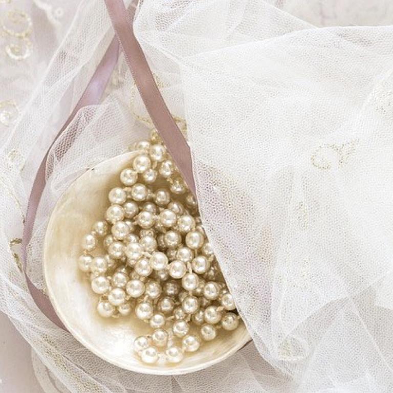 Special packages - Pearl Wedding venues in Montenegro / Budva.jpeg