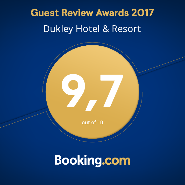 Booking award 2017.png