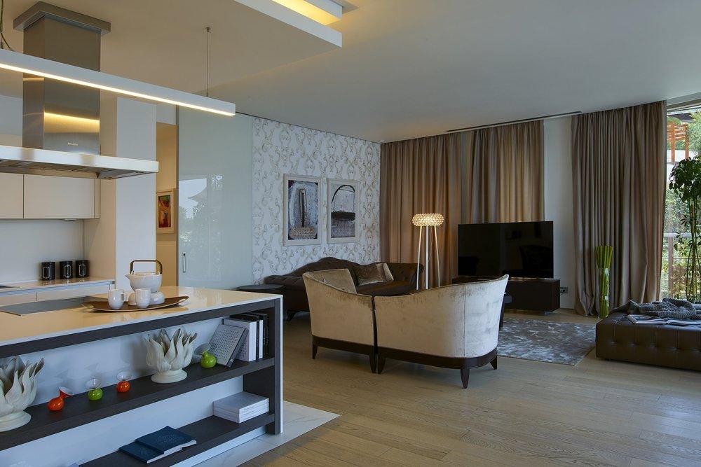 Foto_Dukley Hotel_&_Resort30.jpg
