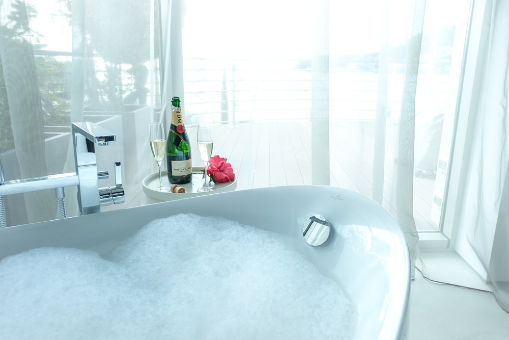 Foto_Dukley Hotel_&_Resort6.jpg