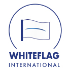 WHITEFLAG_INTERNATIONAL-DUKLEY_HOTEL_AND RESORT.jpeg