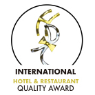 INTERNATIONAL_HOTELS&RESTAURANT_QUALITY_AWARDS-DUKLEY_HOTEL_AND RESORT.jpeg