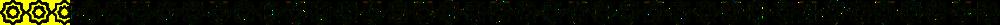 DUKLEY_line— копия 2.png