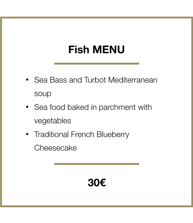 fish menu Dukley Beach Lounge.jpeg
