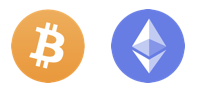 payment by cryptocurrency.png